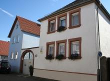 fewo-edessheim-aussenansicht